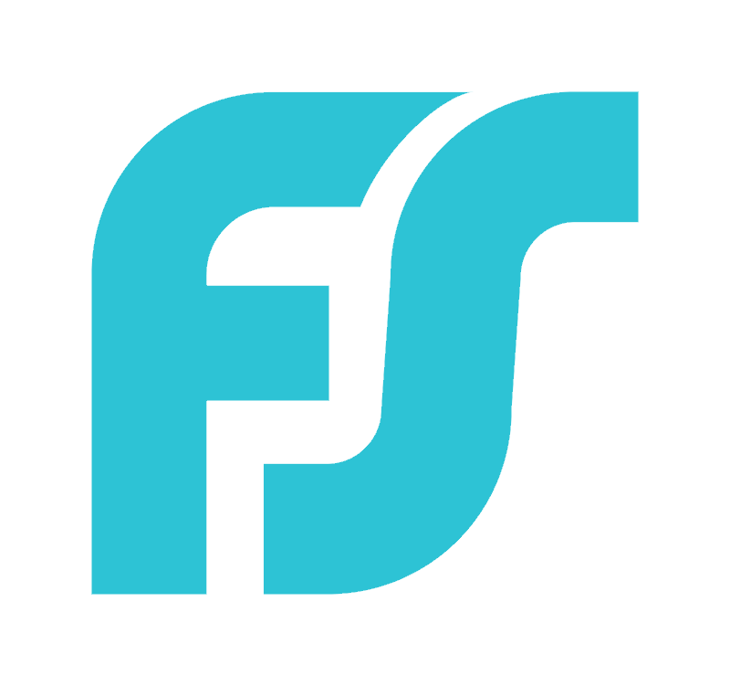 FS Foreign Trade – Global Chemical Company